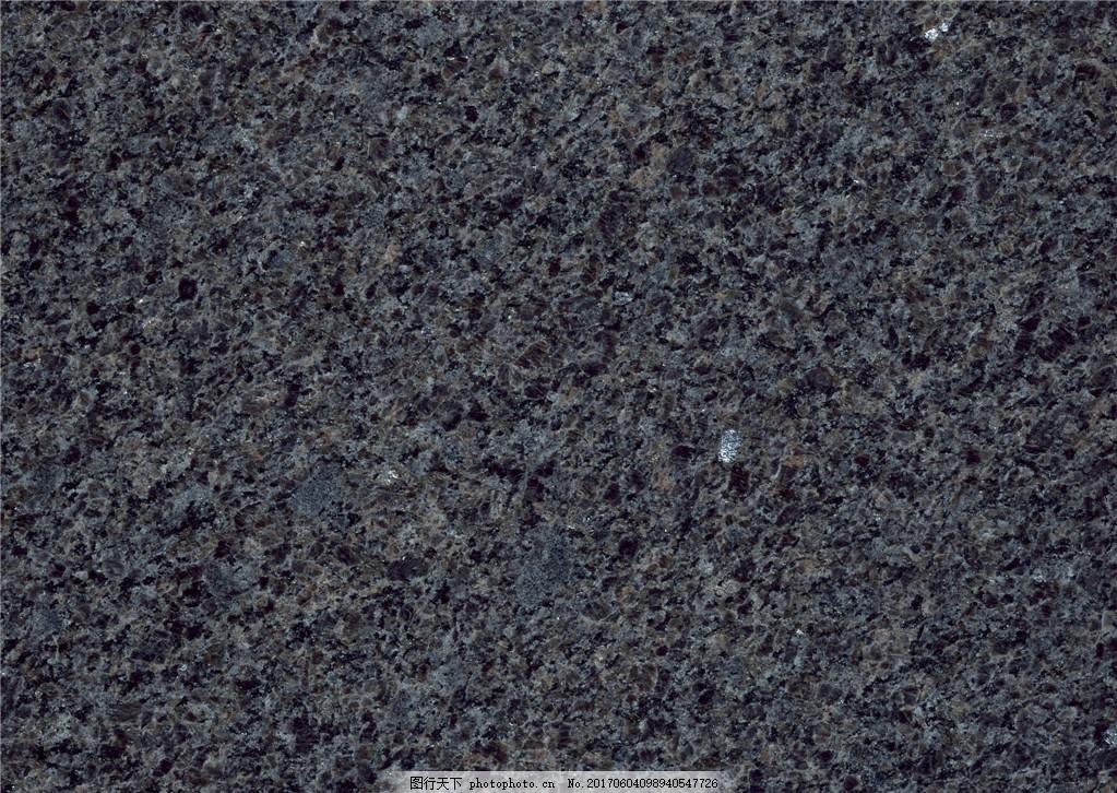 树叶纹理笔刷_黑色砂岩石纹理贴图图片_材质贴图_环境设计_图行天下图库
