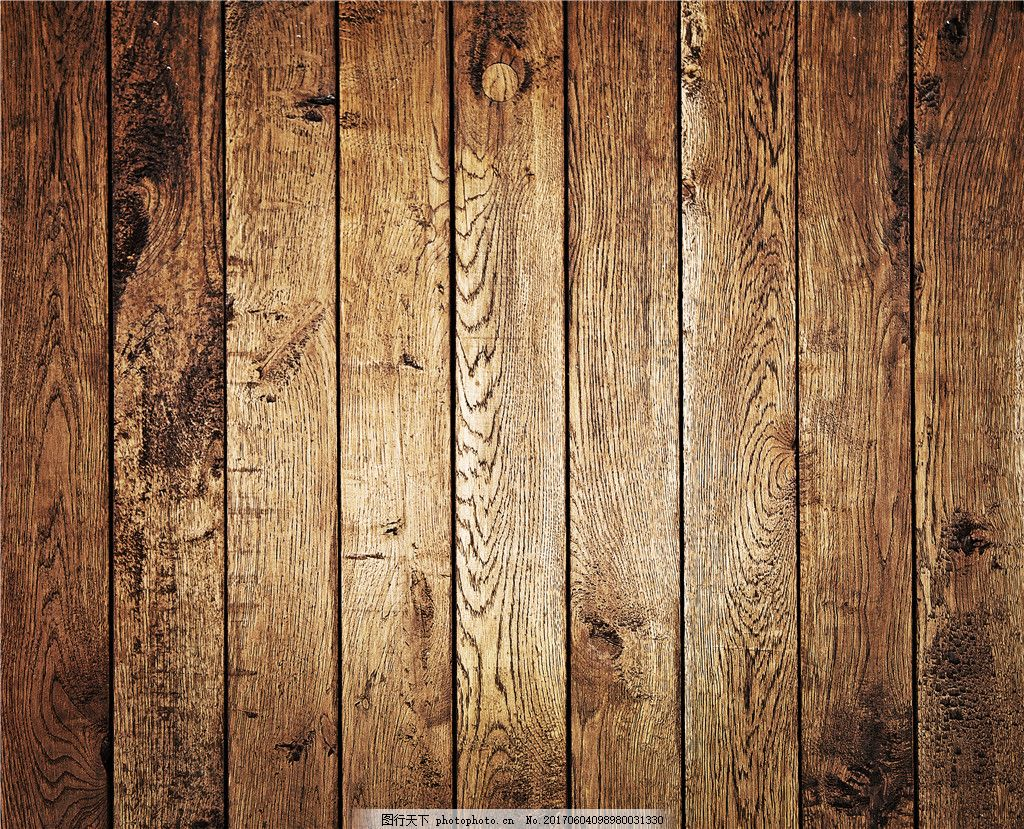 拼接木板纹理贴图 木纹 背景素材 高清木纹 木地板 堆叠木纹 高清木纹