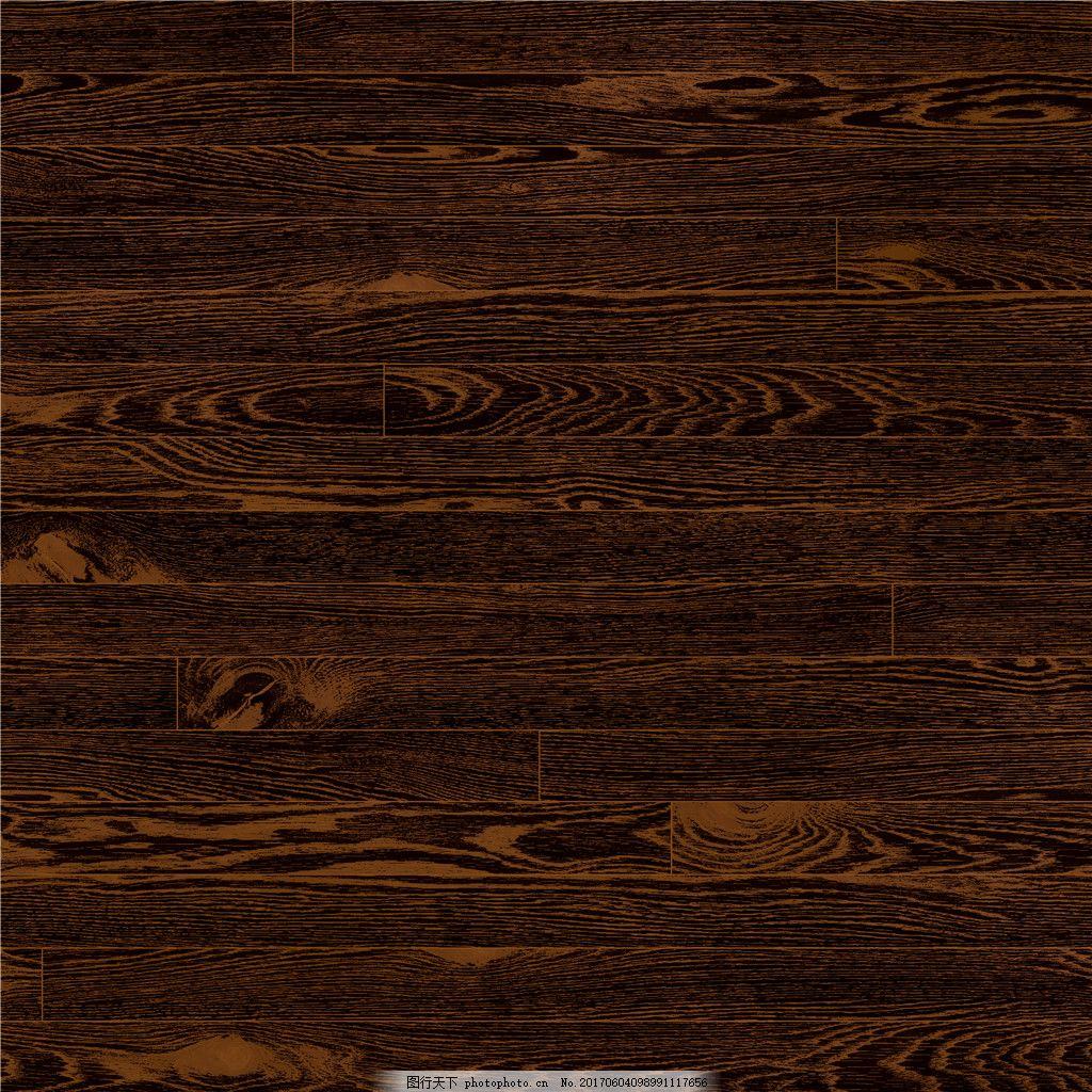 高清拼接木纹贴图 背景素材 高清木纹 木地板 堆叠木纹 高清木纹图片