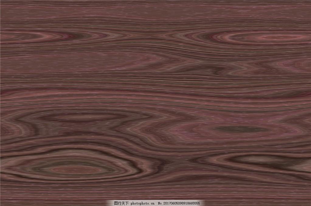 深色原木木纹贴图,木板 背景素材 木地板 堆叠木纹-图