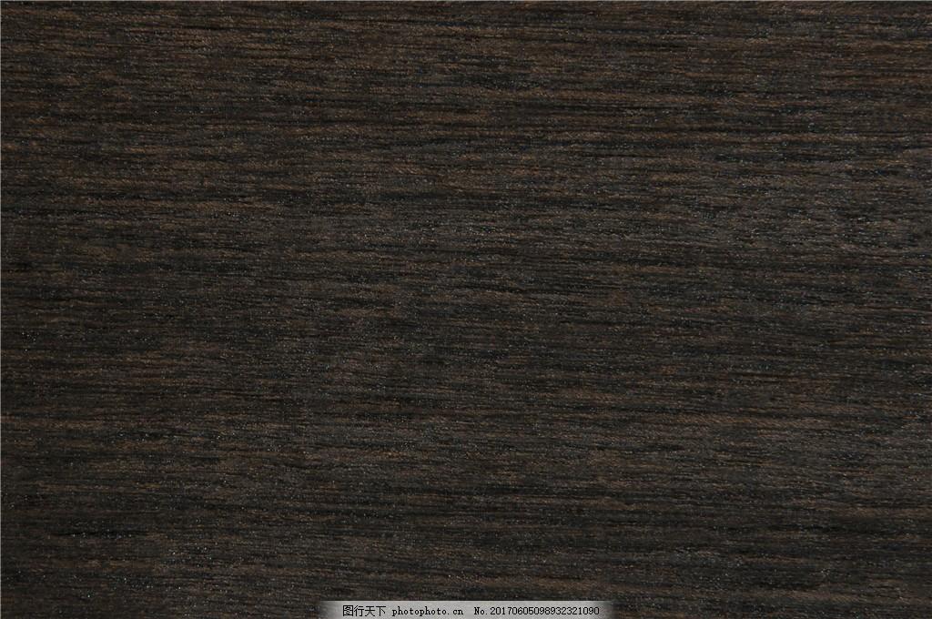木纹 背景素材 jpg 材质贴图 高清木纹 木地板 堆叠木纹 室内设计