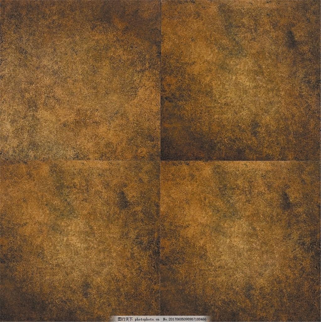 4块拼接木纹材质贴图 木板 背景素材 高清木纹 木地板 堆叠木纹