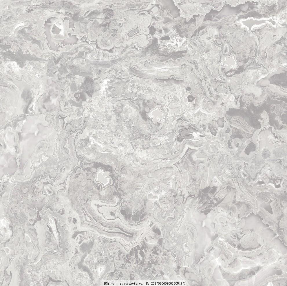 大理石 大理石紋 玉石 瓷磚貼圖 地磚 瓷磚 3d地磚 吊頂 石紋 石材 玉