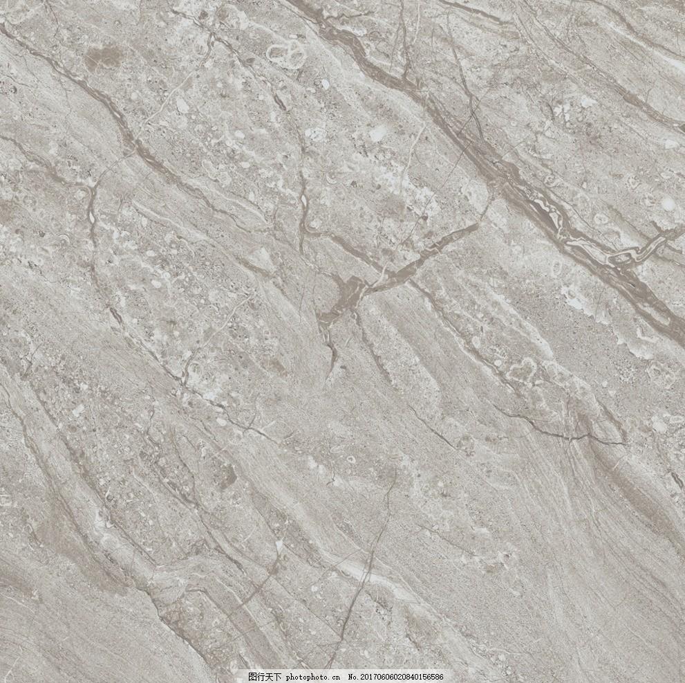 灰色瓷砖 纹路 基理 肌理 大理石贴图 背景墙 大理石拼花 大理石墙纸