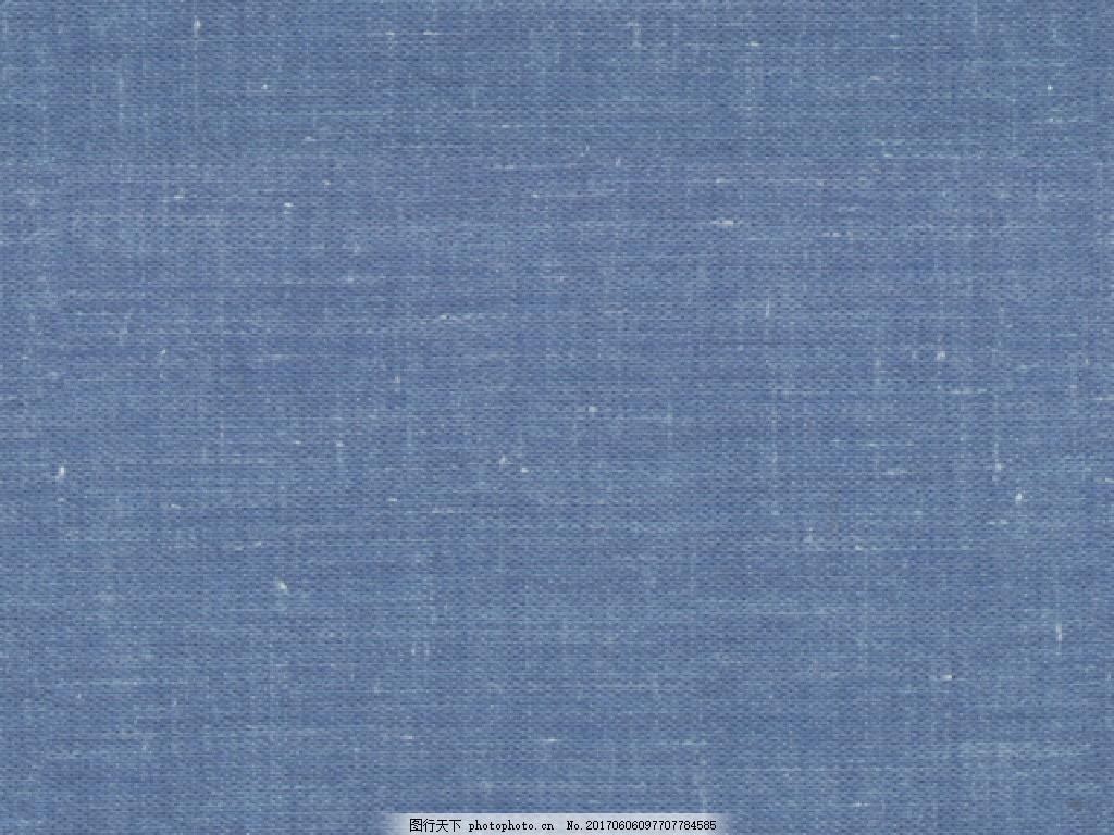 浅蓝色布纹壁纸图案图片素材下载
