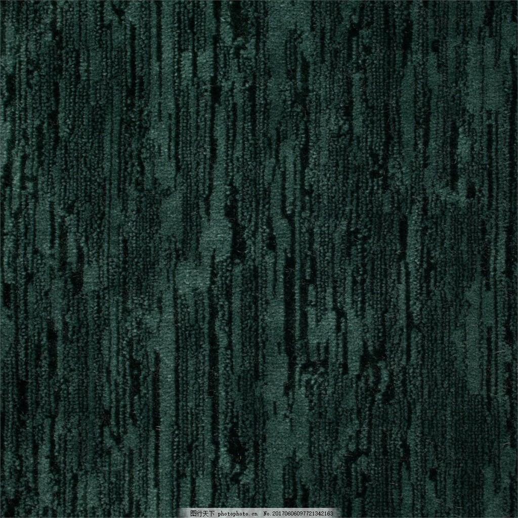 青色木纹壁纸 中式花纹背景 壁纸素材 无缝壁纸素材 欧式花纹 壁纸