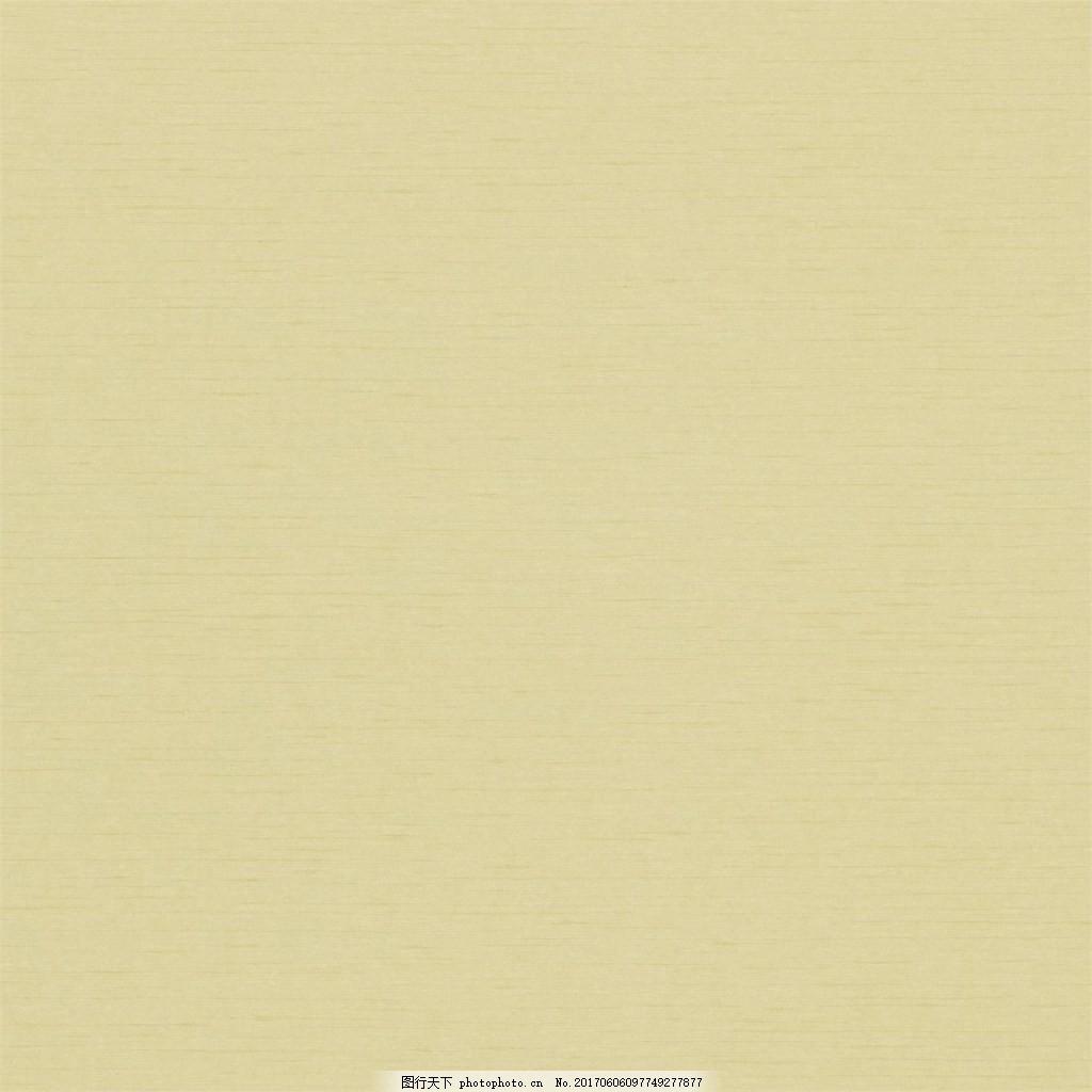浅色纯色壁纸 中式花纹背景 壁纸素材 无缝壁纸素材 欧式花纹 壁纸