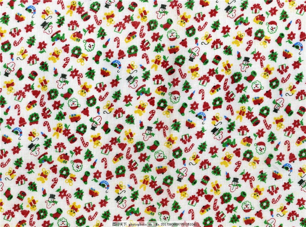 彩色碎花布纹壁纸 中式花纹背景 壁纸素材 无缝壁纸素材 欧式花纹 jpg