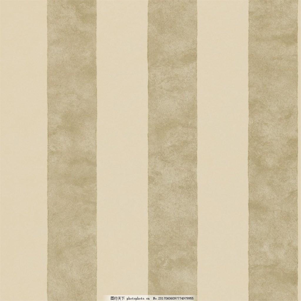灰米色条纹壁纸 中式花纹背景 壁纸素材 无缝壁纸素材 欧式花纹 jpg