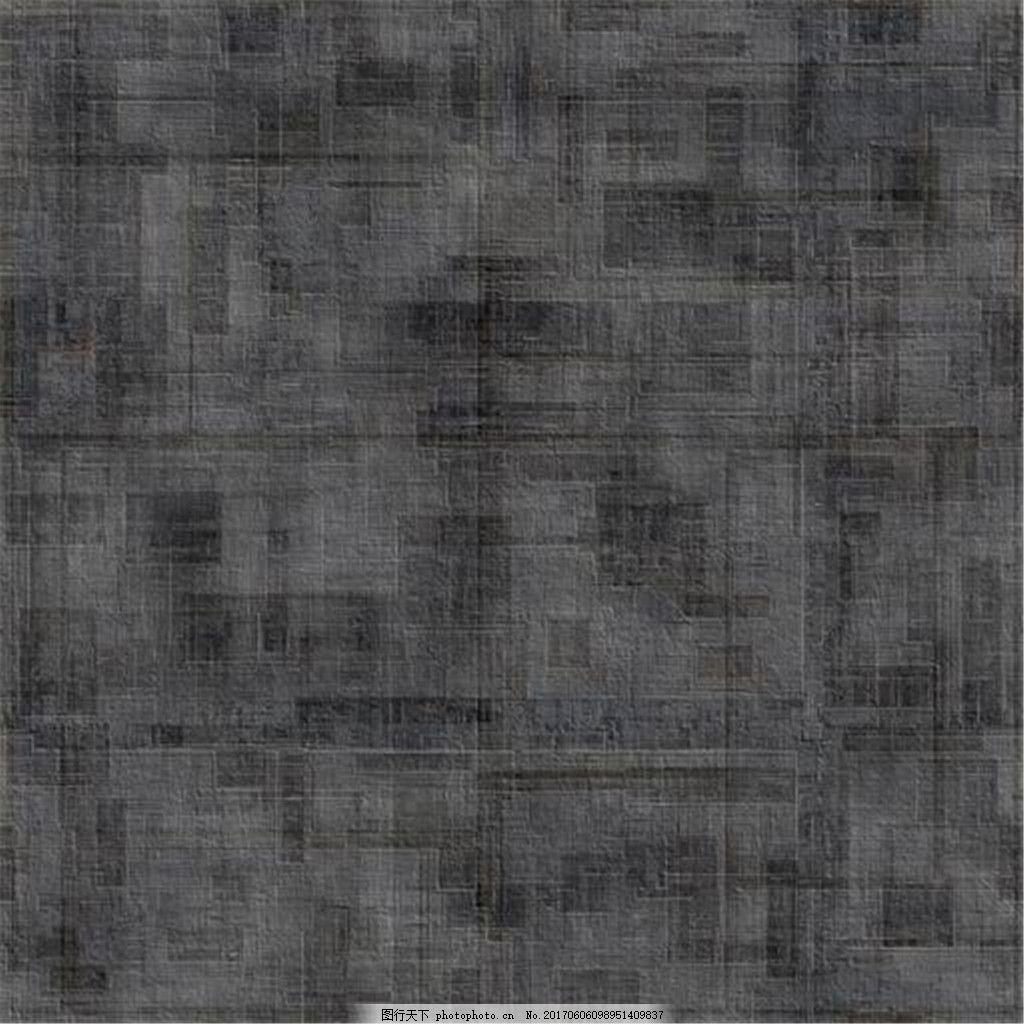 黑色石材材质贴图 石材壁纸 墙面 墙纸模板 石材纹 大理石 白色贴图