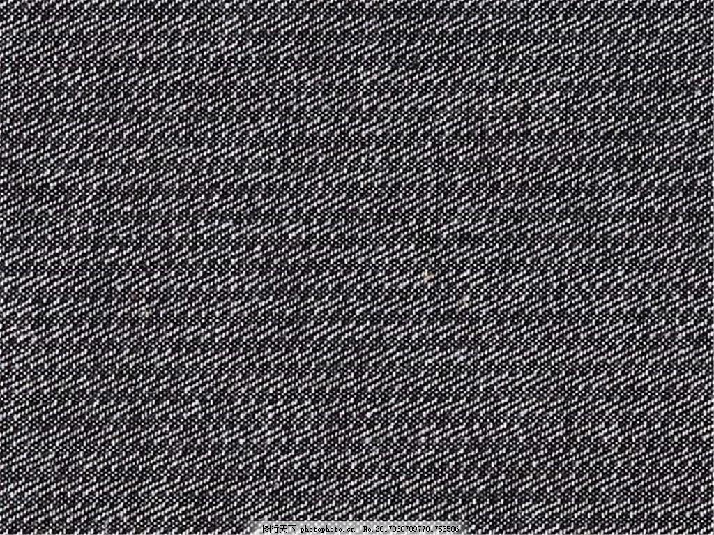 黑色布纹壁纸图 中式花纹背景 壁纸素材 无缝壁纸素材 欧式花纹