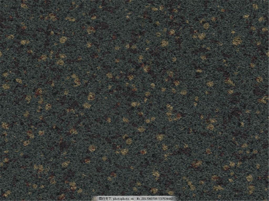 暗色布纹壁纸图 中式花纹背景 壁纸素材 无缝壁纸素材 欧式花纹 jpg