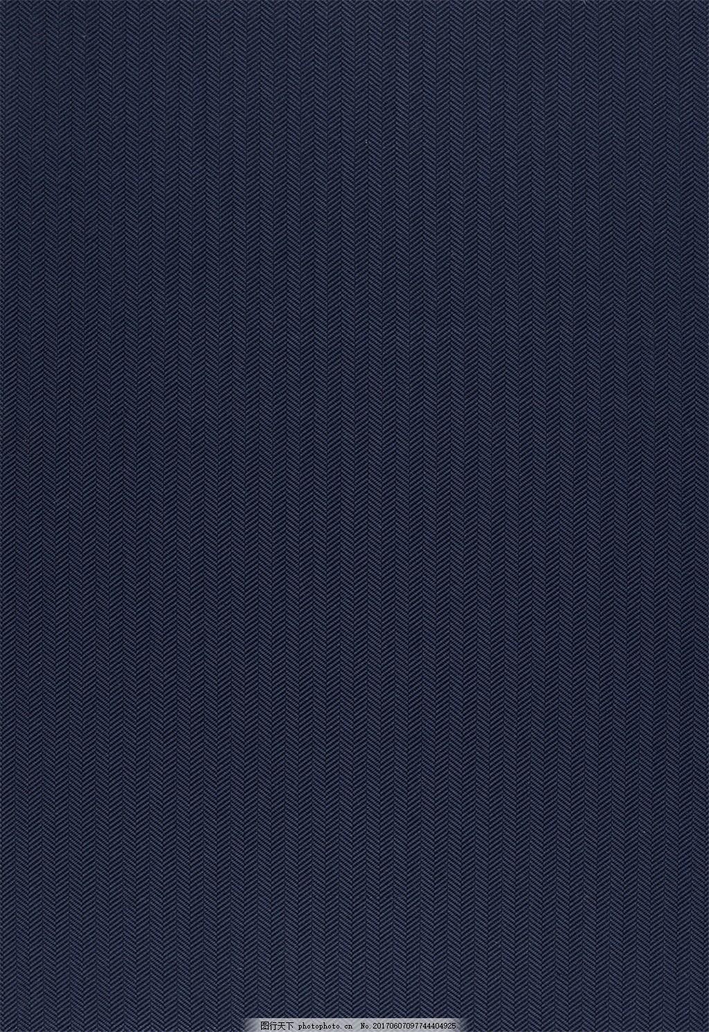 深蓝色无缝壁纸图片下载 中式花纹背景 壁纸素材 无缝壁纸素材 欧式花