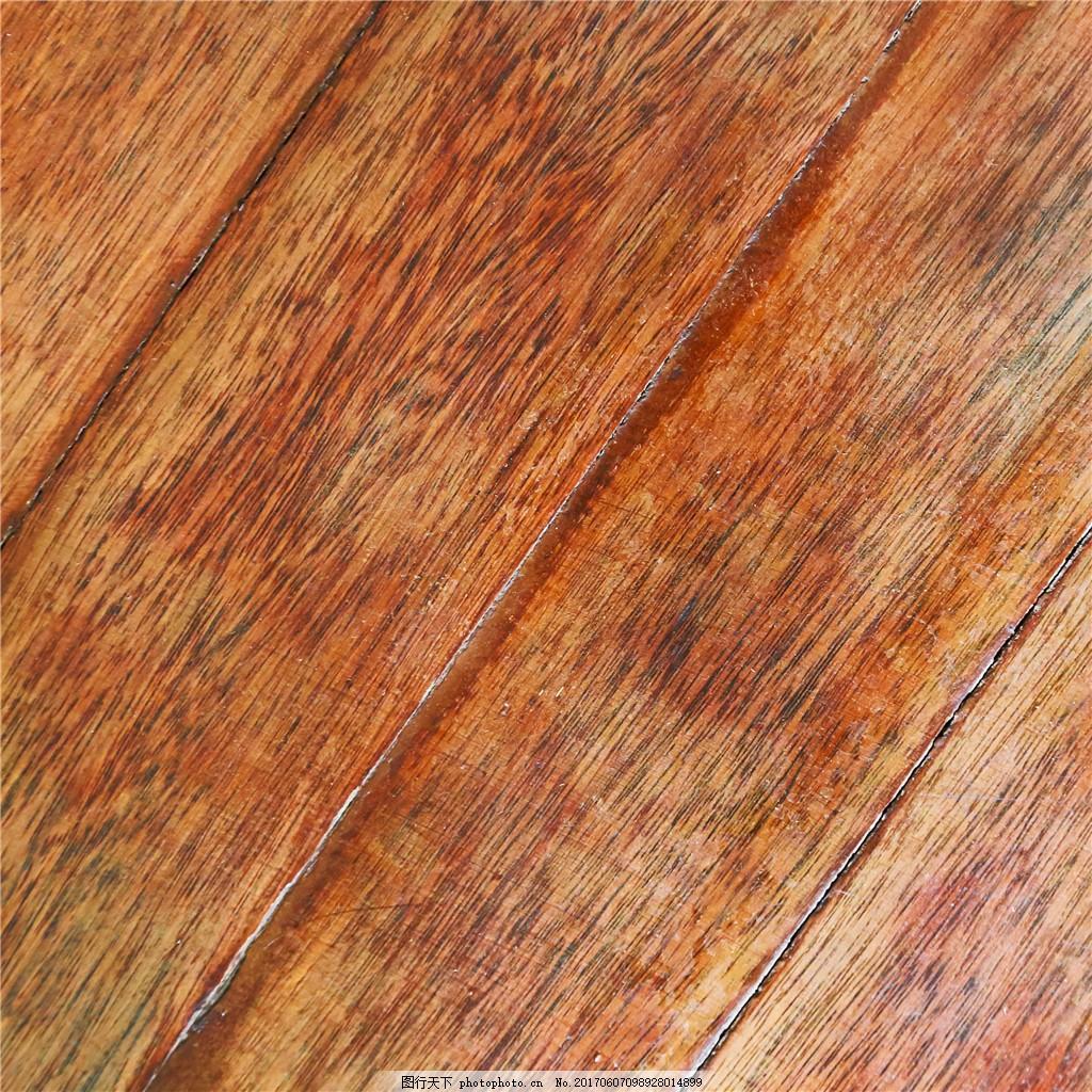 棕色木纹贴图 背景素材 高清木纹 木地板 堆叠木纹 高清木纹图片下载