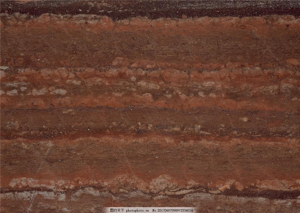 褐色大理石条纹贴图 石材纹 玉石贴图 砂岩贴图 大理石贴图 装修效果