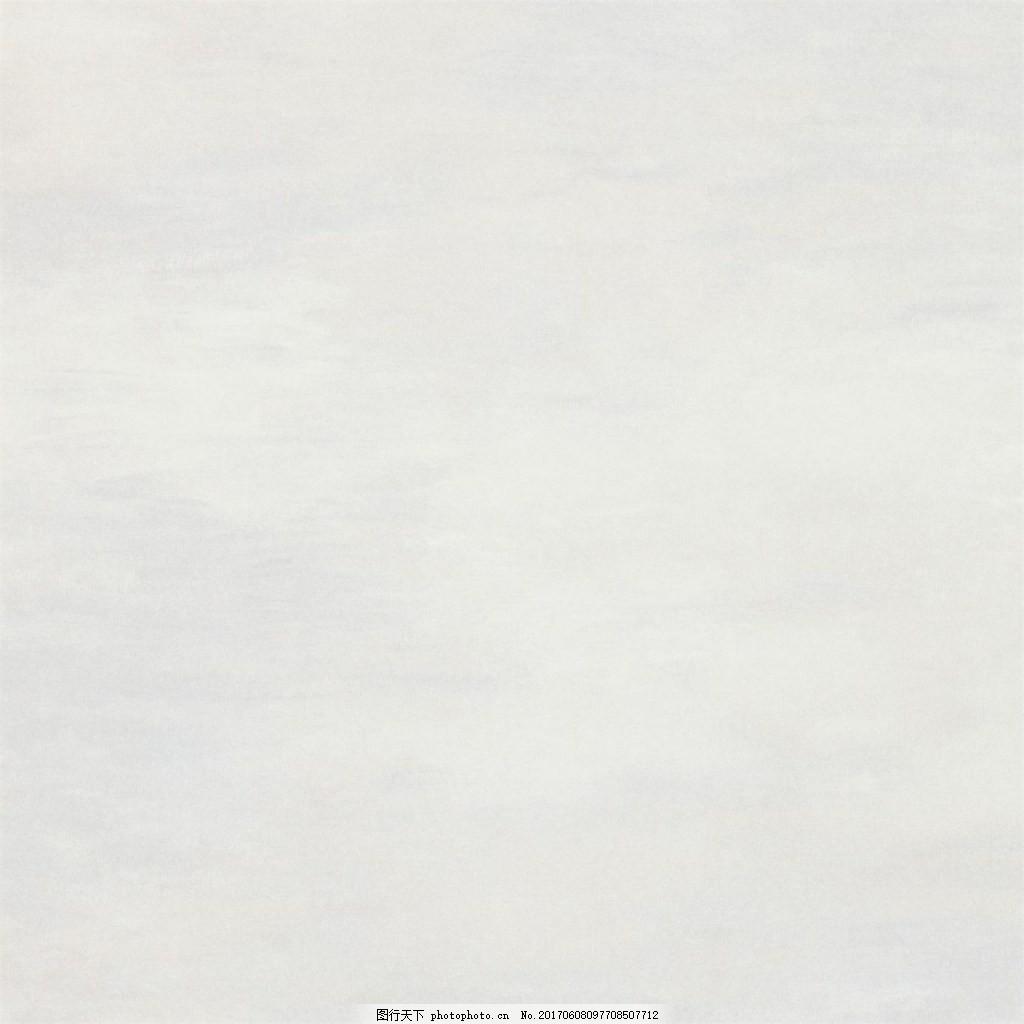 无缝壁纸 欧式花纹 装饰素材 装饰设计 壁纸图片下载  白色 布纹壁纸