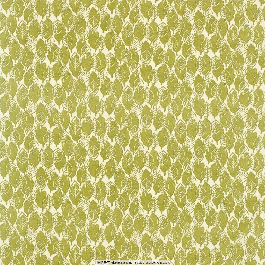 浅绿色布纹壁纸 中式花纹背景图 无缝壁纸素材 壁纸图片下载 欧式花纹