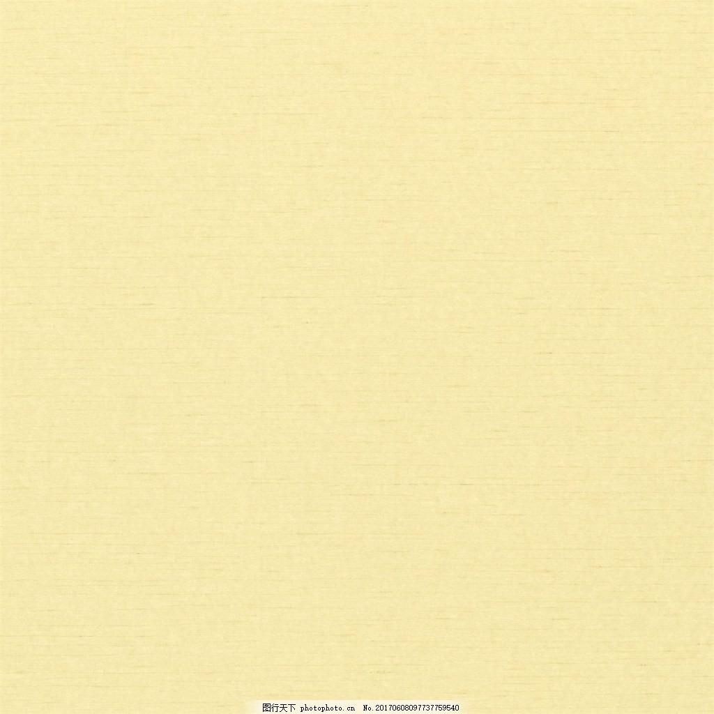 黄色素色壁纸 中式花纹背景 壁纸素材 无缝壁纸素材 欧式花纹 jpg