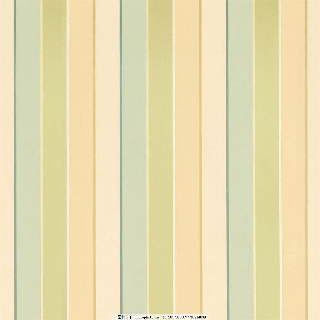4色竖向条纹壁纸 中式花纹背景 壁纸素材 无缝壁纸素材 欧式花纹