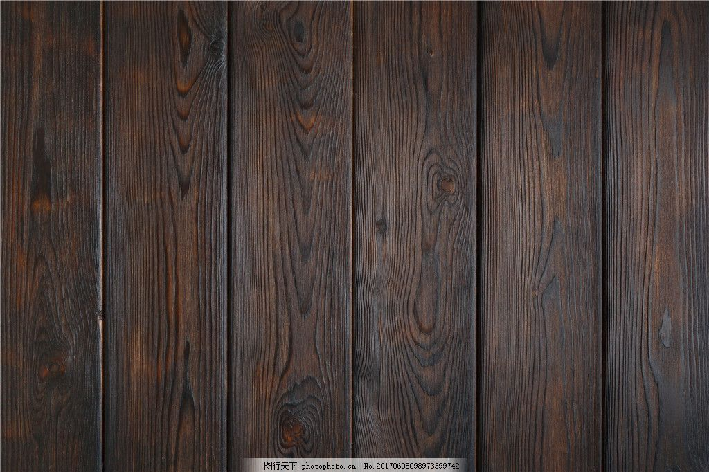 木地板 堆叠木纹 高清木纹图片下载 室内设计 木纹纹理 木质纹理 地板