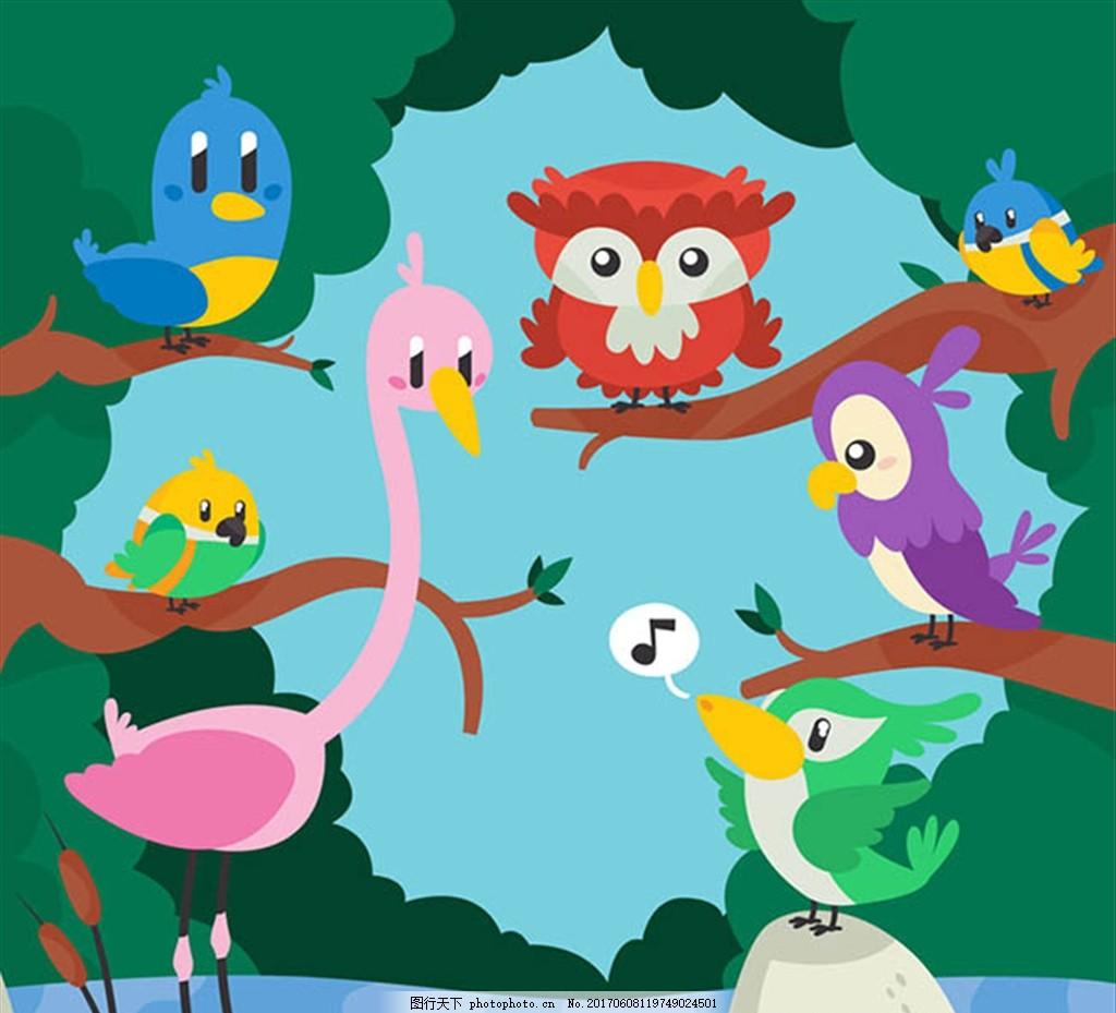 猫头鹰 猪牛羊 鸡鸭鹅 奶牛 企鹅 兔子 狗猫 熊猫 大象 狐狸 松树 水牛 牛 狗 老虎 斑马 手绘动物 动物 插画狮子 手绘狮子 素描狮子 插画 素描 手绘素描 印第安人 手绘印第安人 卡通动物园 动物园 卡通 可爱动物 小动物 动物儿童画 儿童画 儿童简笔画 简笔画 狮子 小鸡 猴子 蝙蝠 卡通图案 设计 广告设计 卡通设计 AI