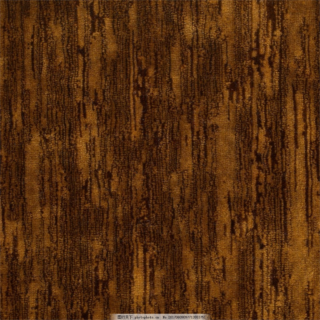 橙色木纹图案壁纸 中式花纹背景 壁纸素材 无缝壁纸素材 欧式花纹 jpg