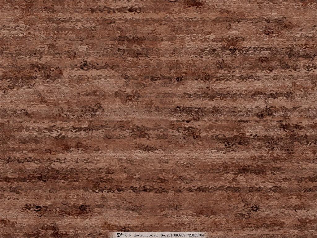 褐色简约布纹壁纸 中式花纹背景 壁纸素材 无缝壁纸素材 欧式花纹