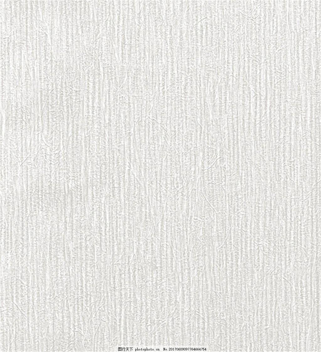 简约灰色布纹壁纸 中式花纹背景 壁纸素材 无缝壁纸素材 欧式花纹