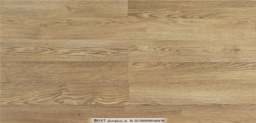 浅色拼接木纹贴图,木板 背景素材 高清木纹图片下载