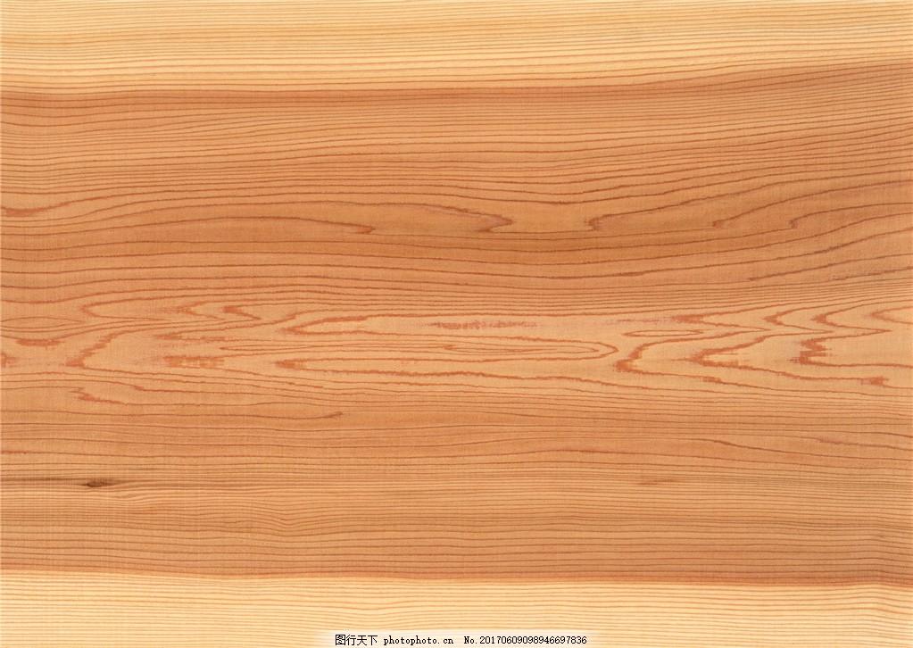 高清桌面大木纹贴图,木板 背景素材 堆叠木纹 高清-图