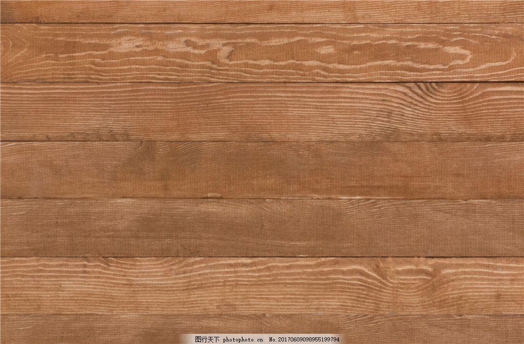 拼接木板纹理图