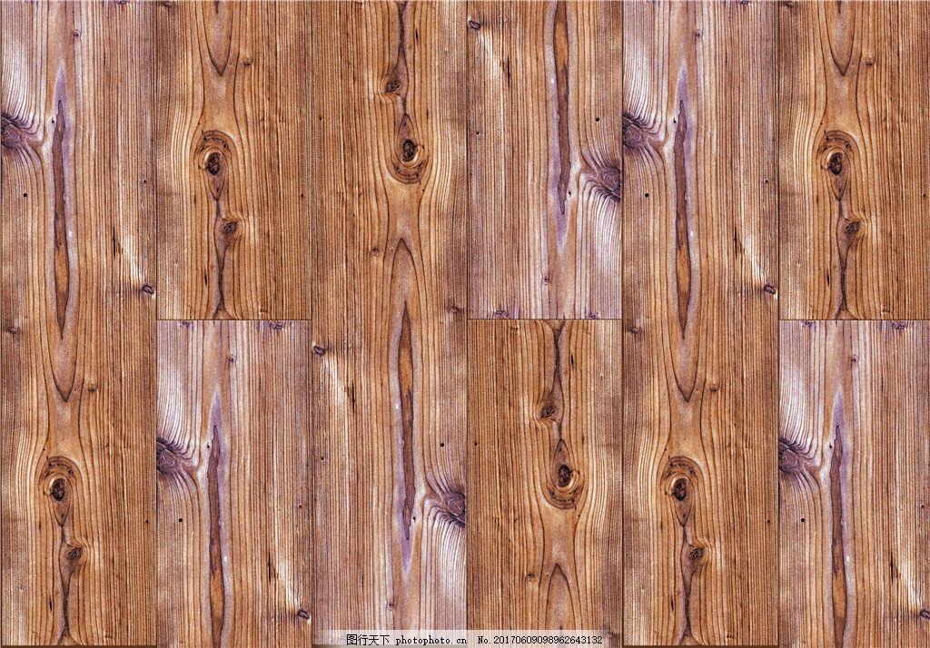 设计图库 环境设计 材质贴图  亮面木纹贴图 木纹 背景素材 jpg 材质