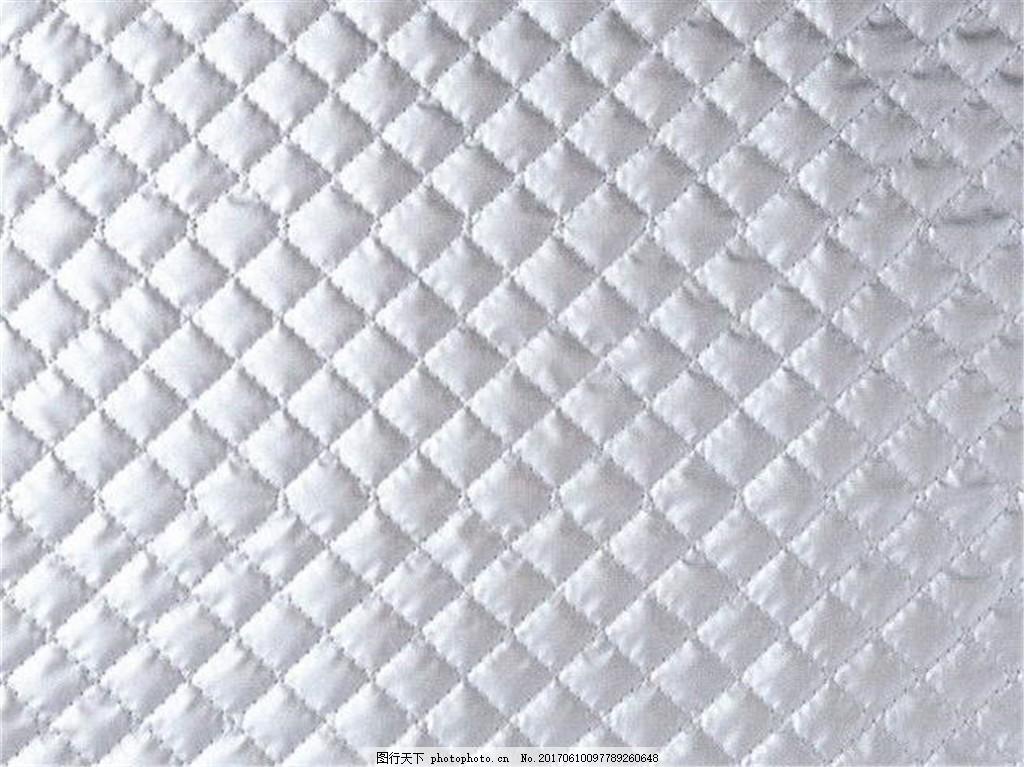 白色格子布纹壁纸 中式花纹背景 壁纸素材 无缝壁纸素材 欧式花纹