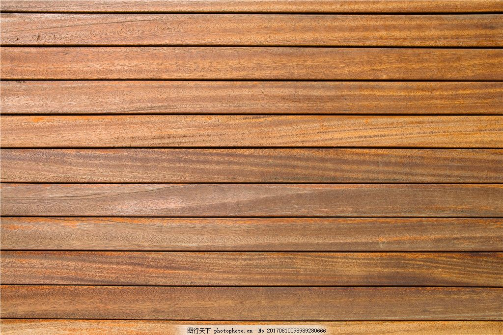 棕色木板纹理贴图,木纹 背景素材 高清木纹 木地板-图图片