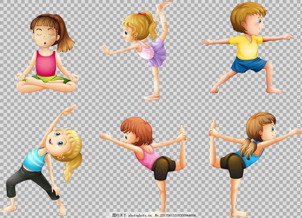 跳舞的学生小孩免抠png透明图层素材 小孩子 男孩 可爱儿童 玩耍 小伙