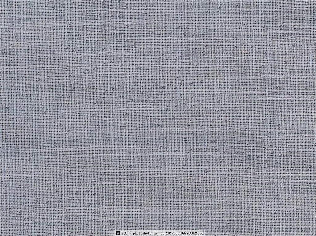 灰色简约布纹壁纸图 中式花纹背景 壁纸素材 无缝壁纸素材 欧式花纹