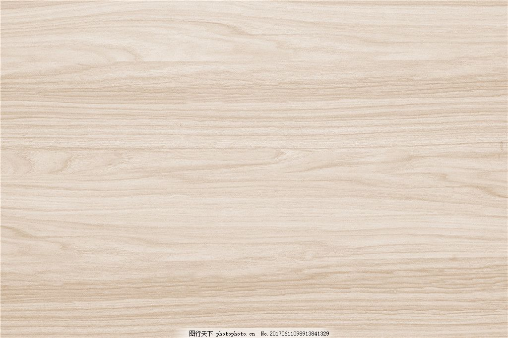 设计图库 环境设计 材质贴图  条纹木板纹理图 木纹 背景素材 jpg