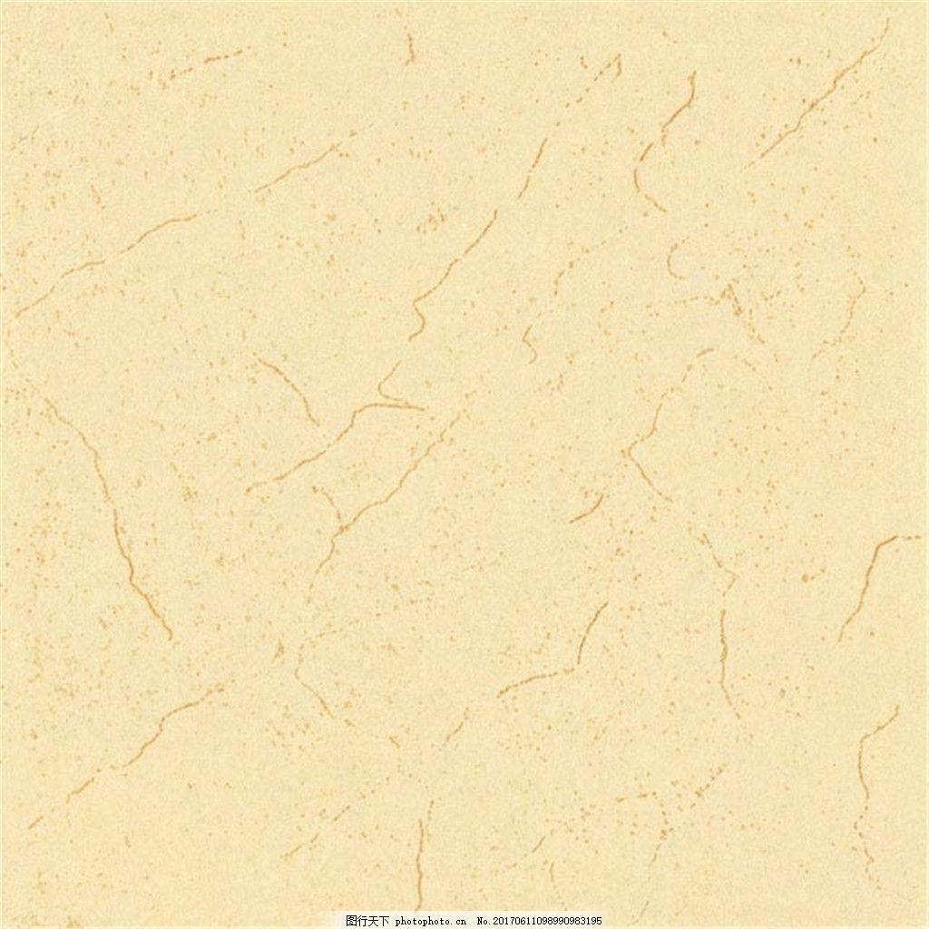 米色石材纹壁纸图 中式花纹背景 壁纸素材 无缝壁纸素材 欧式花纹