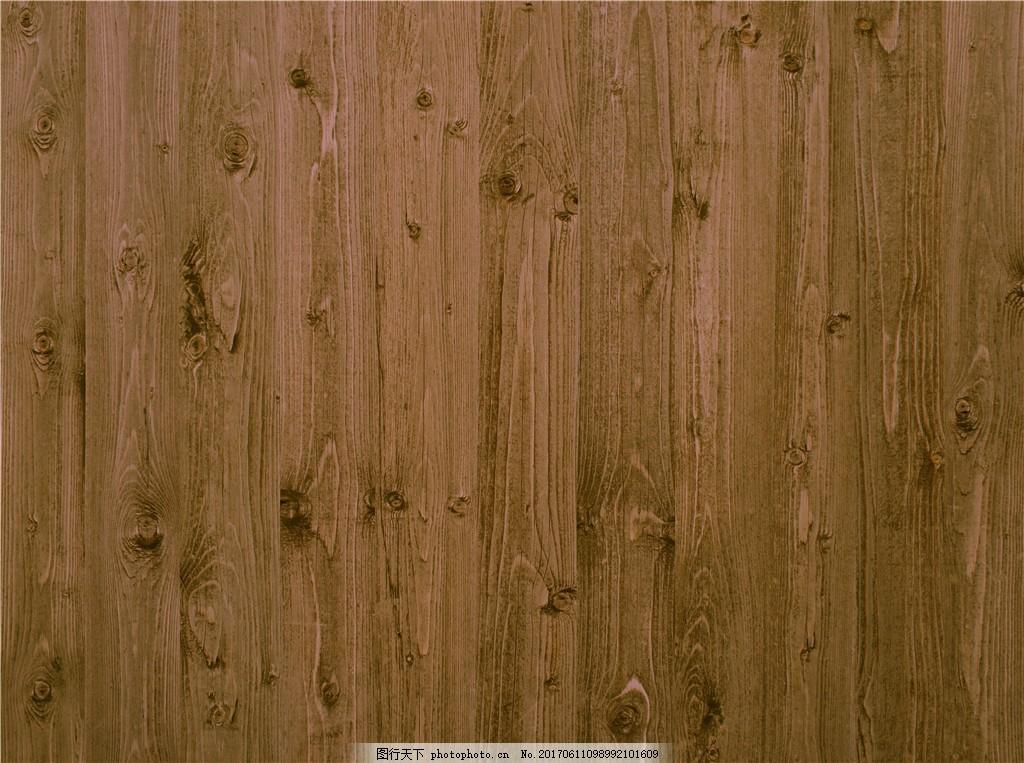 浅绿色木纹贴图,背景素材 高清木纹 木地板 堆叠木纹