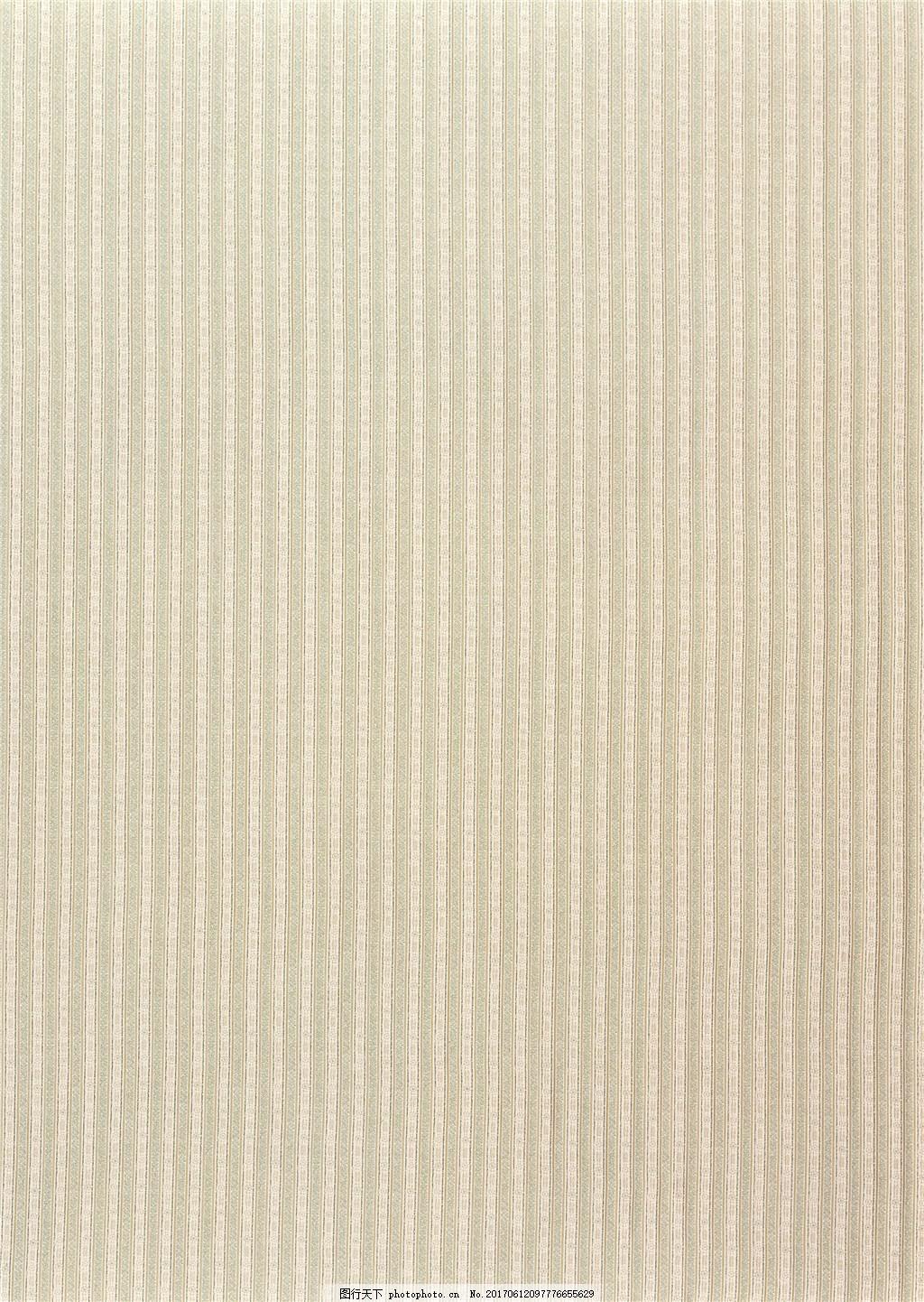 无缝壁纸素材 欧式花纹 壁纸图片下载 装饰设计 装饰素材 米黄色 布纹