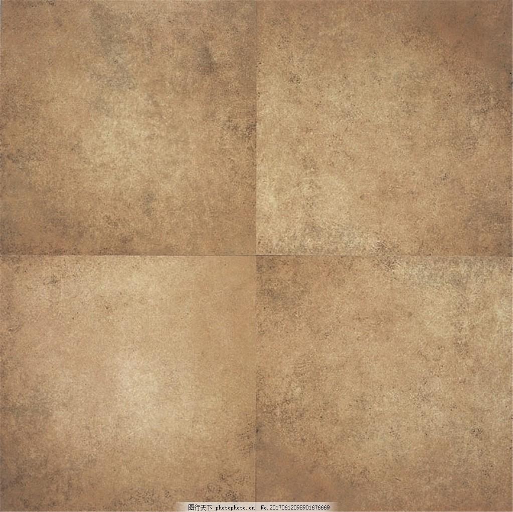 浅色拼接木纹材质贴图,木板 背景素材 高清木纹 木-图