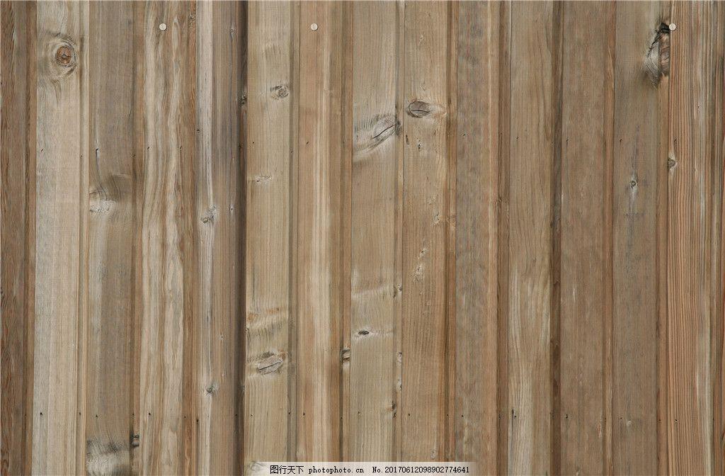 设计图库 环境设计 材质贴图  灰色木板纹理 木纹 背景素材 jpg 材质