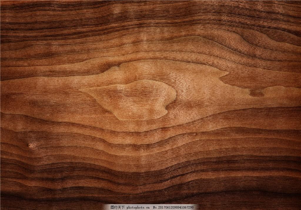 黑棕色木纹条纹贴图 背景素材 高清木纹 木地板 堆叠木纹 高清木纹