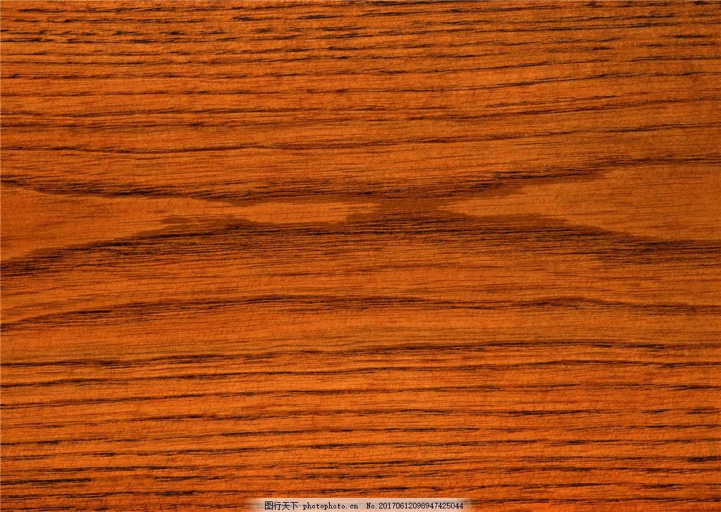 高清棕色条纹木纹材质贴图 木板 背景素材 高清木纹 木地板 堆叠