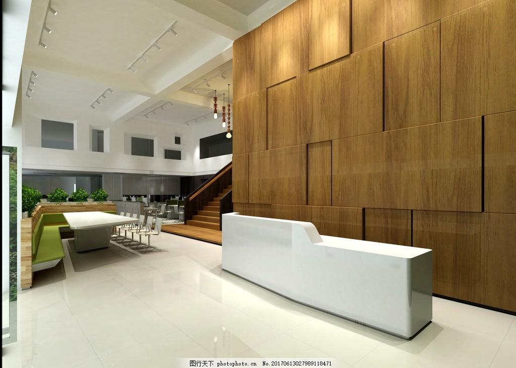室内 效果图 定制 家具 衣柜 瓷砖 地砖 卫浴 装饰