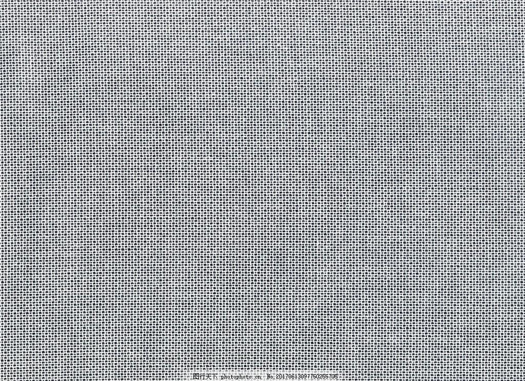 灰色简约布纹壁纸图案图片素材下载 中式花纹背景 壁纸素材 无缝壁纸