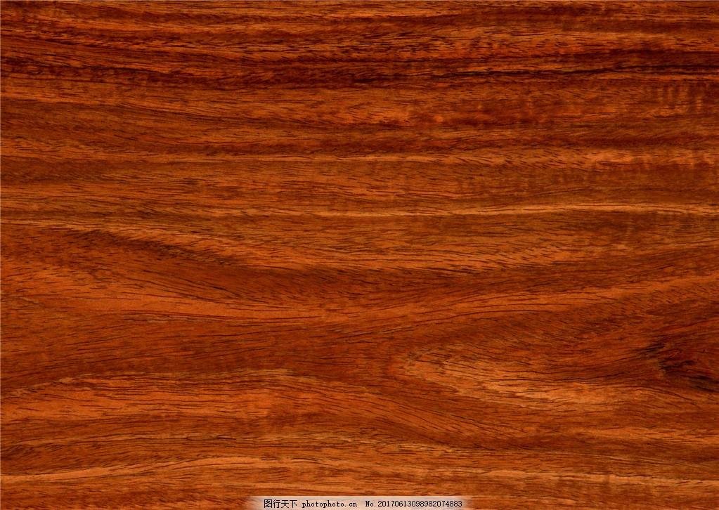 深棕色高清木纹材质贴图 木板 背景素材 木地板 堆叠木纹 高清木纹