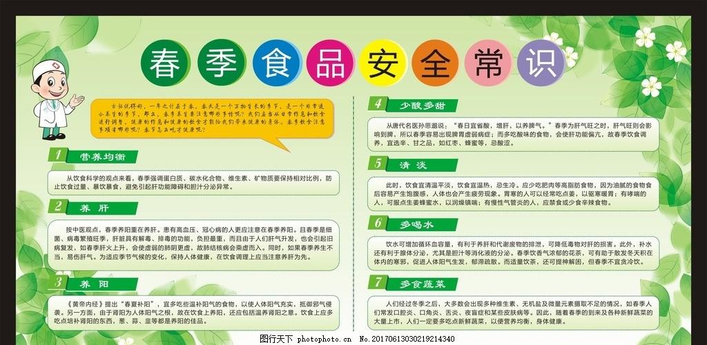 健康教育 宣传栏模板 健康宣传栏 卫生宣传栏 宣传栏 食品安全 食品宣