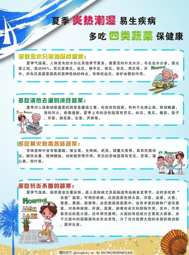 卫生健康 健康教育 宣传栏模板 健康宣传栏 卫生宣传栏 食品安全
