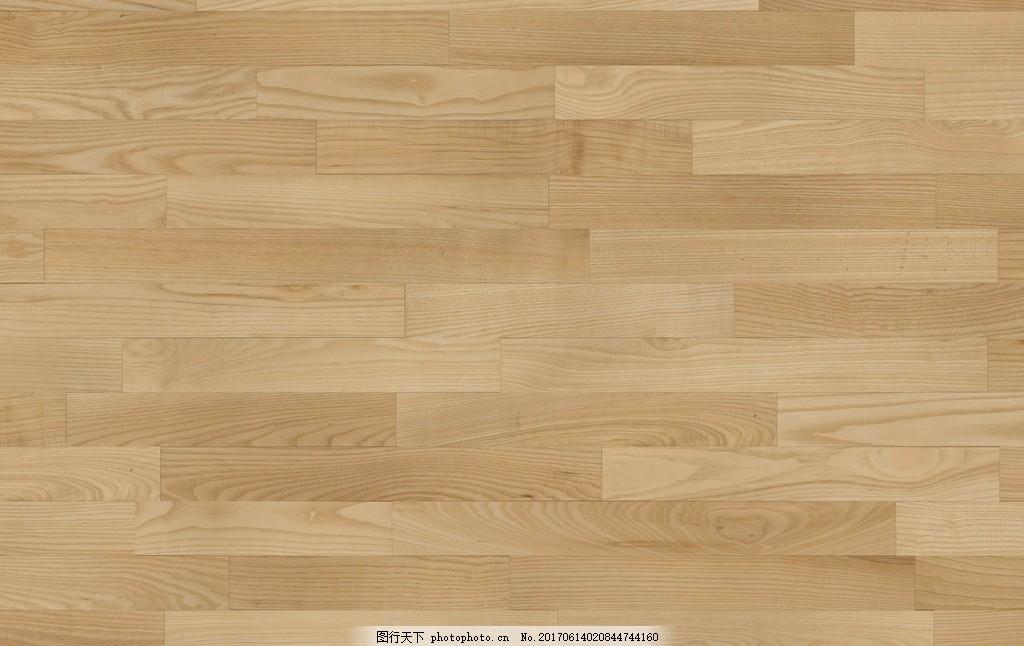 木地板背景 拼接 贴图 木板 背景墙 细长条 原木 实木 设计素材